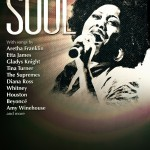 Queens Of Soul Plakat 2015